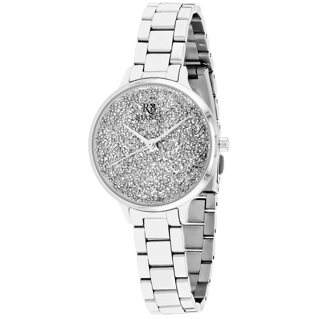 Roberto Bianci Women's Gemma Watch (RB0246)