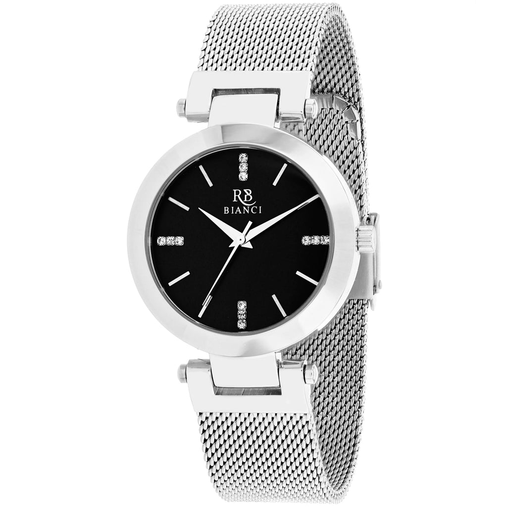Roberto Bianci Women's Cristallo Watch (RB0401)