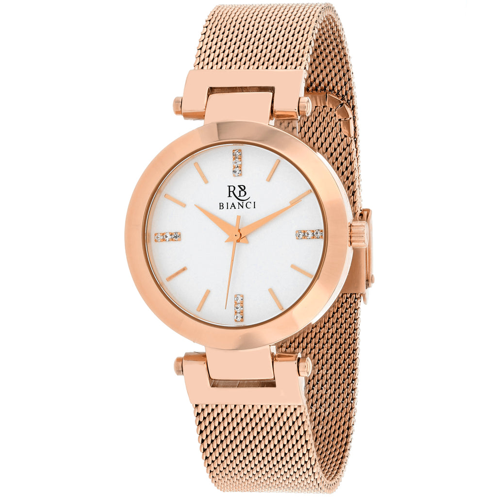 Roberto Bianci Women's Cristallo Watch (RB0402)