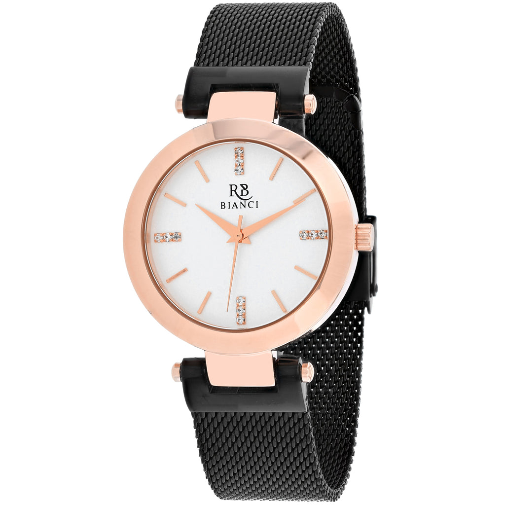 Roberto Bianci Women's Cristallo Watch (RB0404)