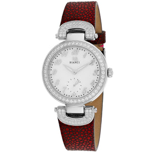 Roberto Bianci Women's Alessandra Watch (RB0613)