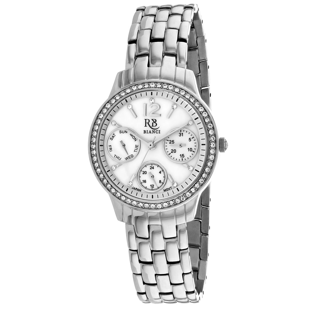 Roberto Bianci Women's Valentini Watch (RB0840)