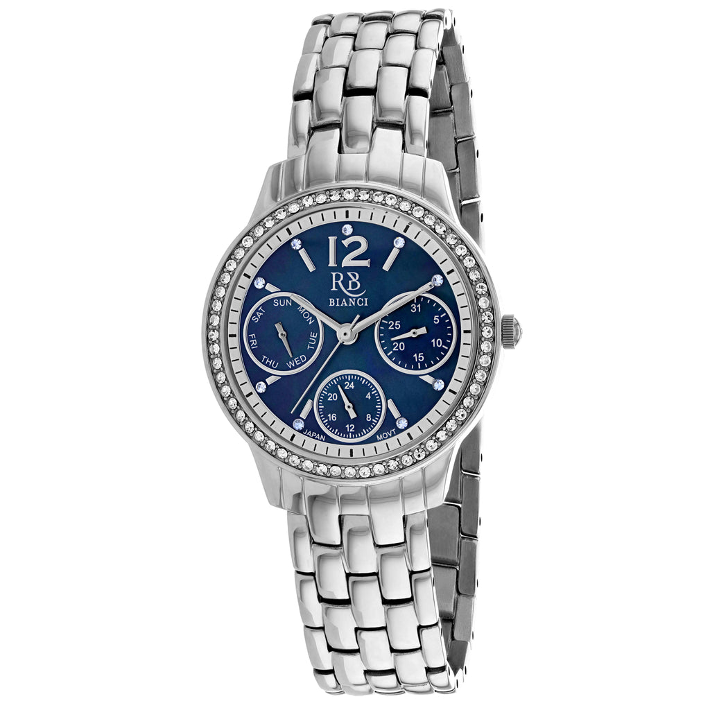 Roberto Bianci Women's Valentini Watch (RB0841)