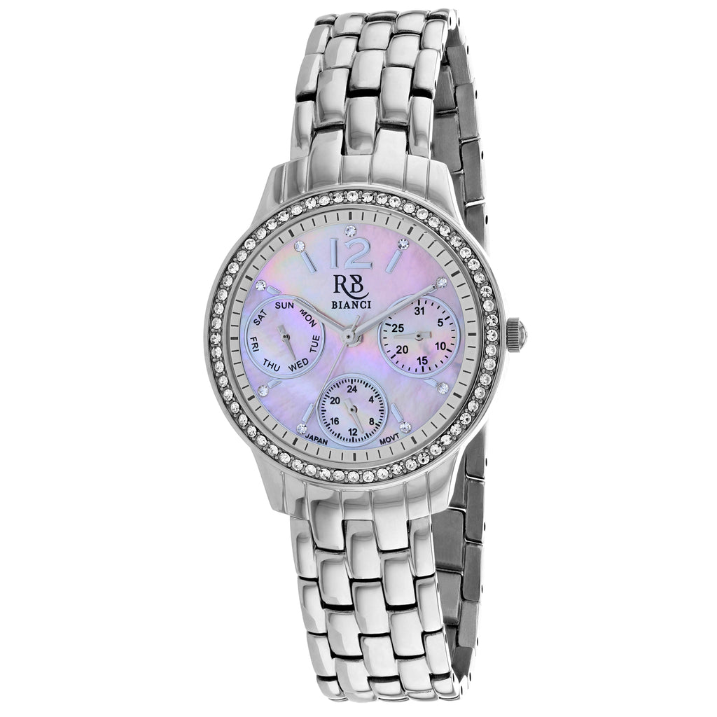Roberto Bianci Women's Valentini Watch (RB0842)