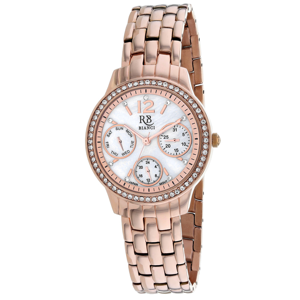 Roberto Bianci Women's Valentini Watch (RB0843)