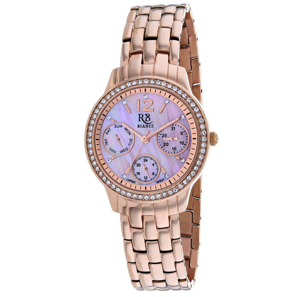 Roberto Bianci Women's Valentini Watch (RB0844)