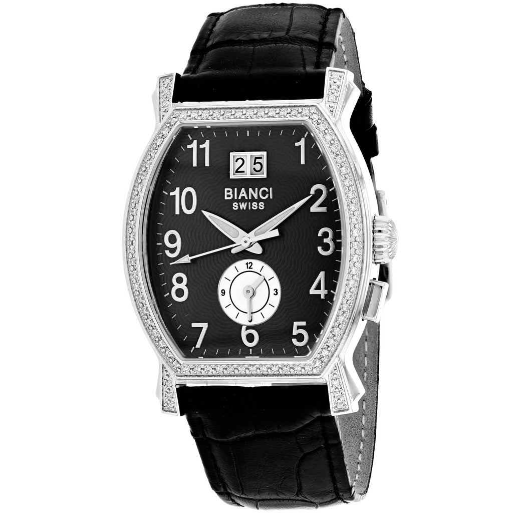 Roberto Bianci 0.57ct Diamonds Women's Medellin Watch (RB18601)