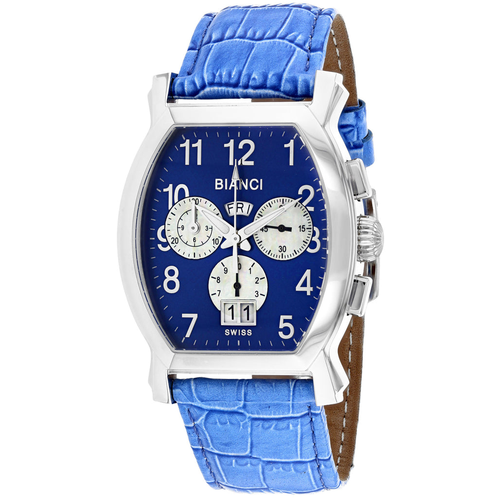Roberto Bianci Men's Esposito Watch (RB18620)