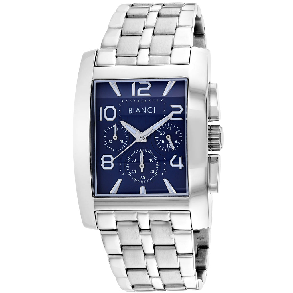 Roberto Bianci Men's Beneventi Watch (RB54450)