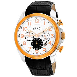 Roberto Bianci Men's Caravello Watch (RB54461)
