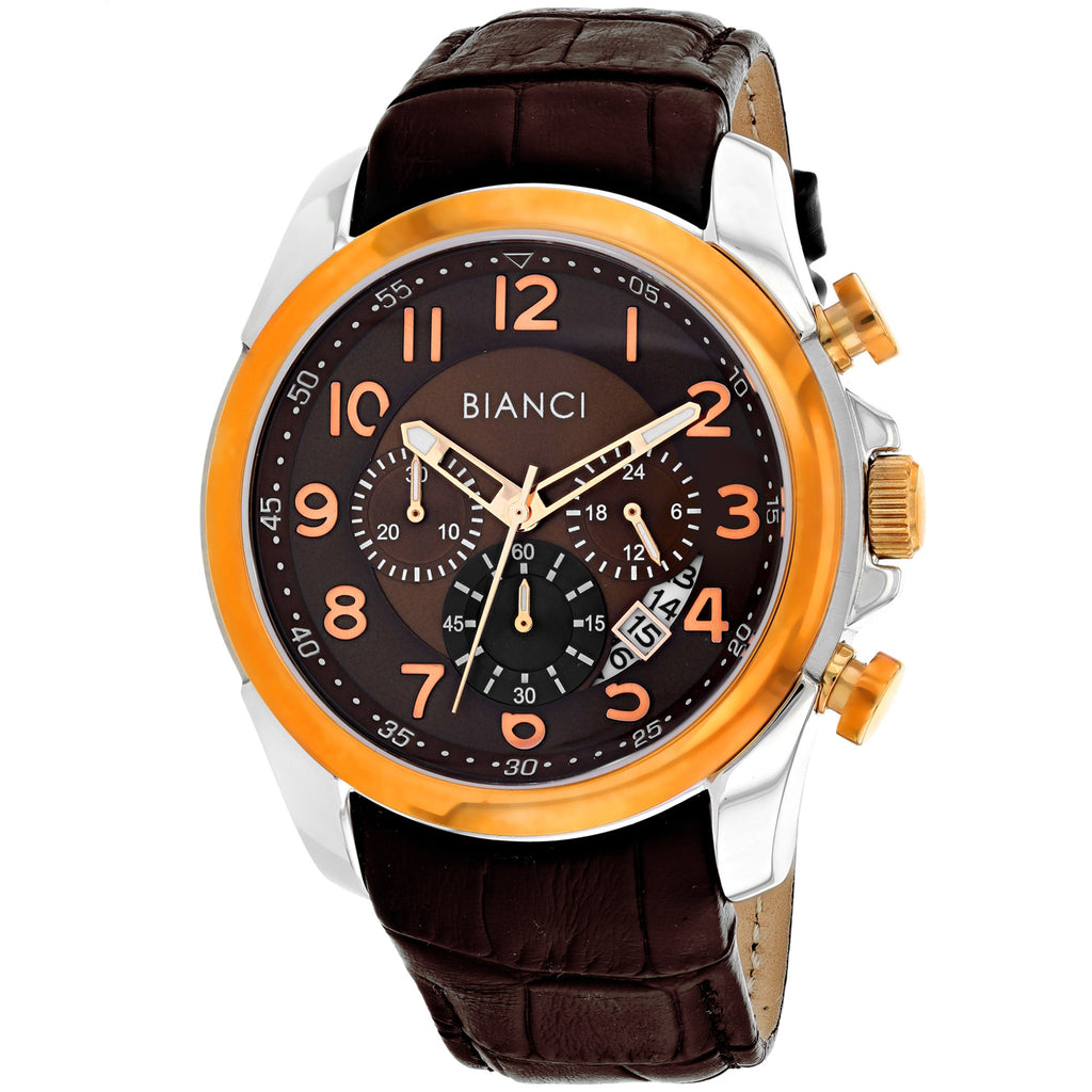 Roberto Bianci Men's Caravello Watch (RB54462)