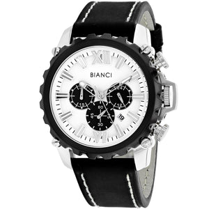 Roberto Bianci Men's Vesuvio Watch (RB54492)