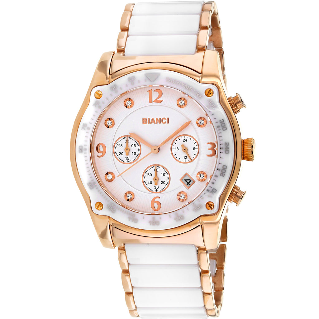 Roberto Bianci Women's Simona Watch (RB58741)