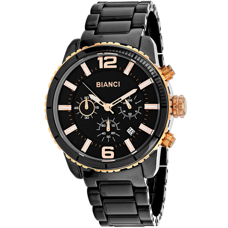 Roberto Bianci Men's Amadeo Watch (RB58751)