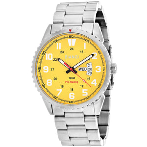 Roberto Bianci Men's Ricci Watch (RB70994)