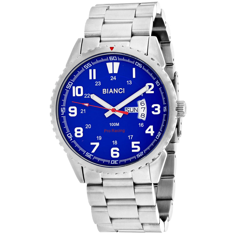 Roberto Bianci Men's Classico Watch (RB70996)