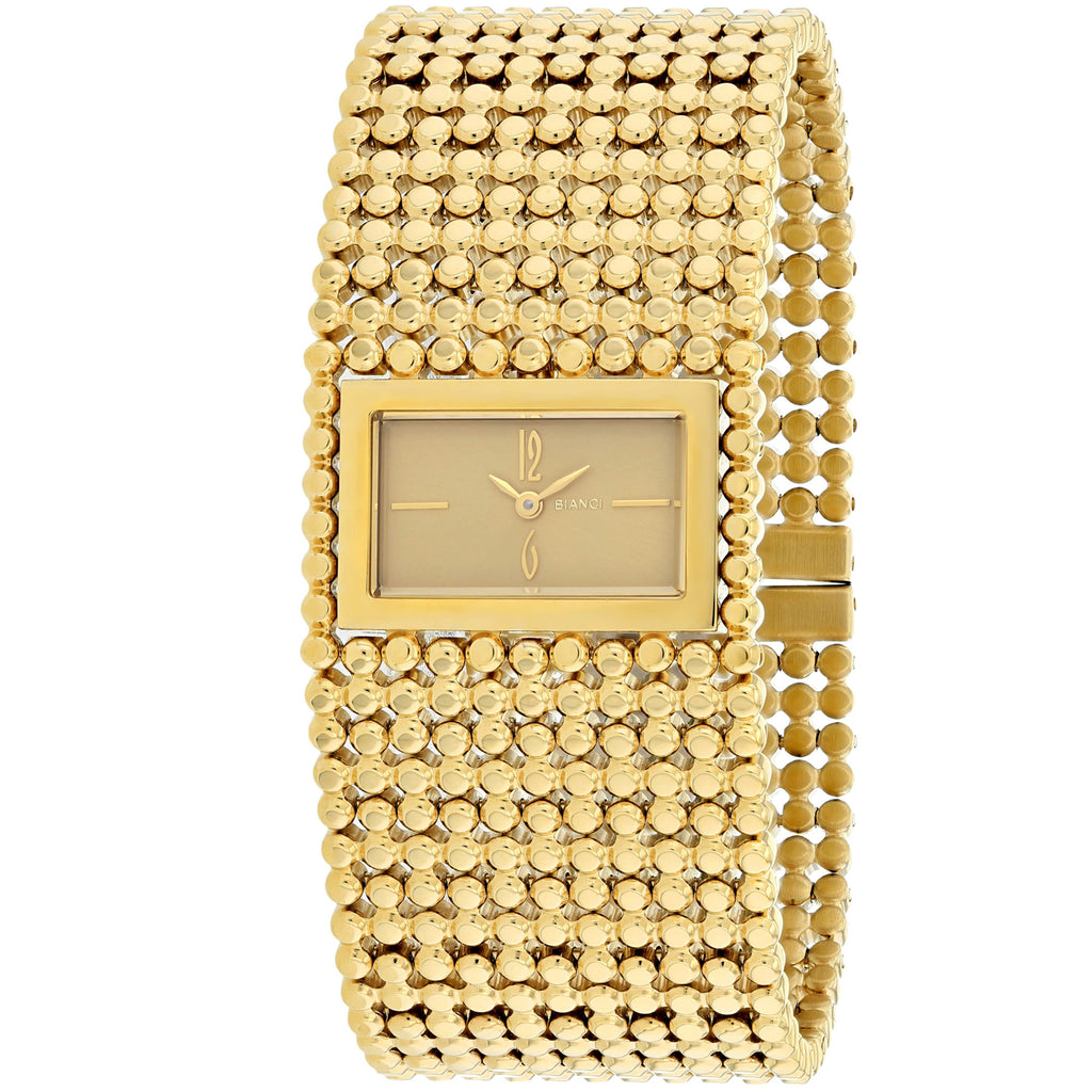 Roberto Bianci Women's Verona Watch (RB90841)