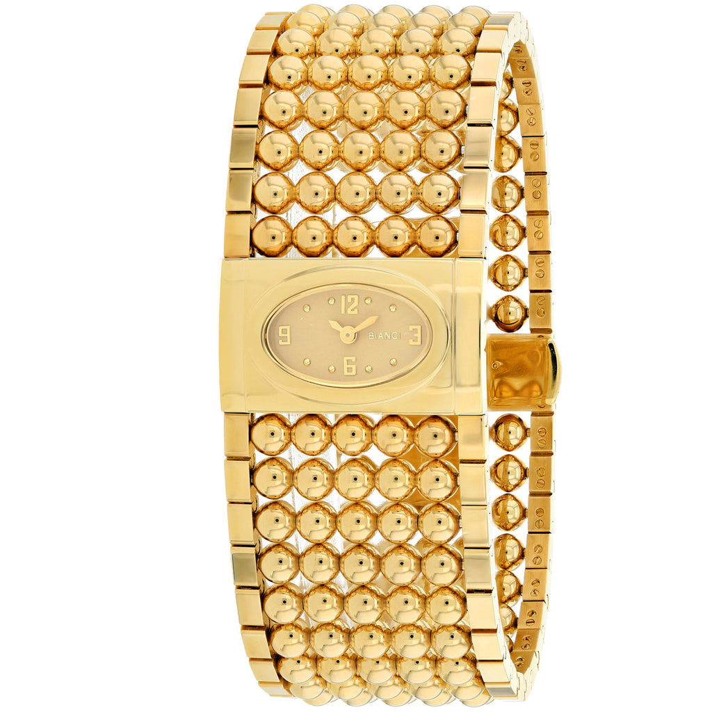 Roberto Bianci Women's Verona Watch (RB90911)