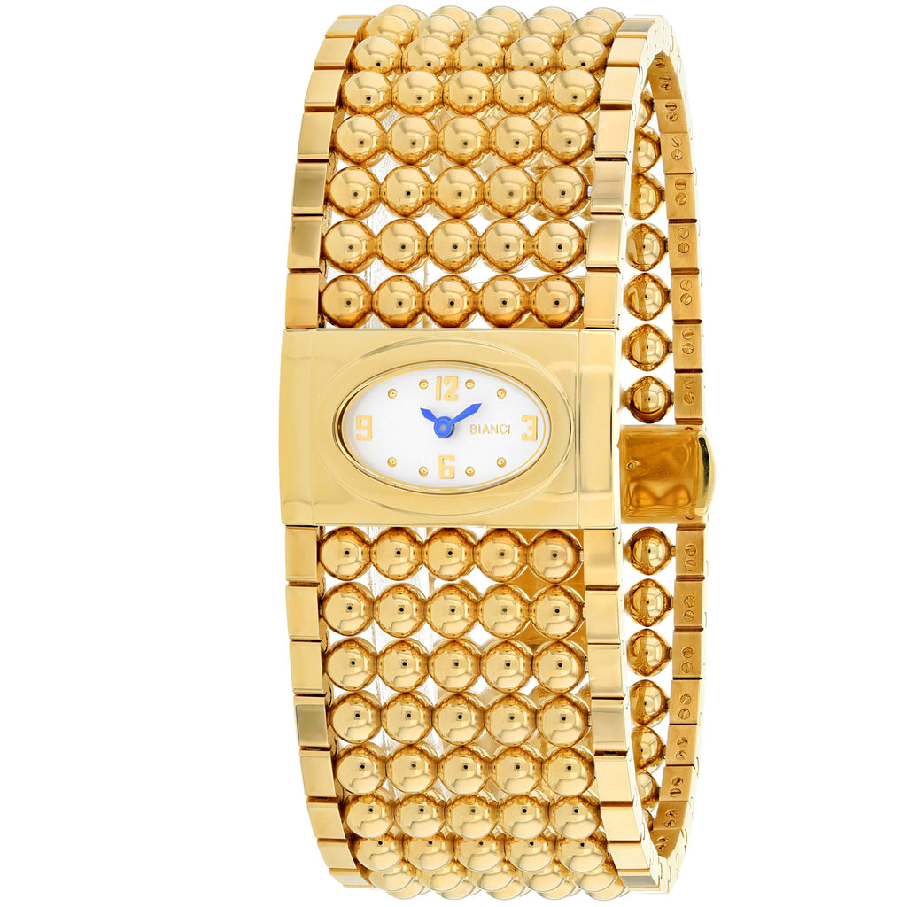 Roberto Bianci Women's Verona Watch (RB90912)