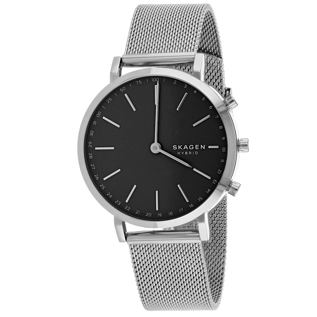 Skagen Women's Hald Watch (SKT1409)