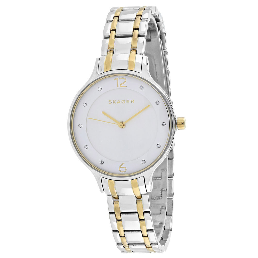 Skagen Women's Anita Watch (SKW2321)