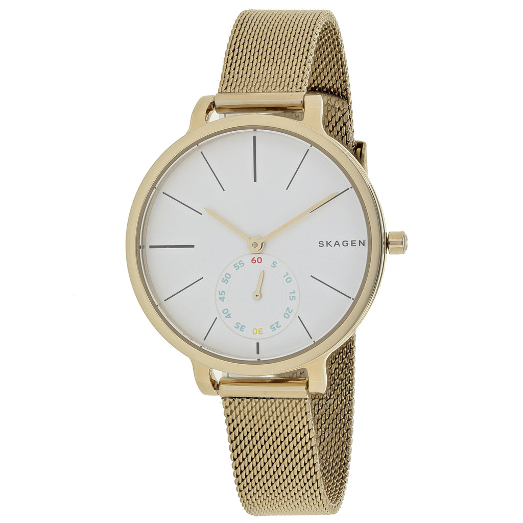Skagen Women's Hagen Watch (SKW2436)