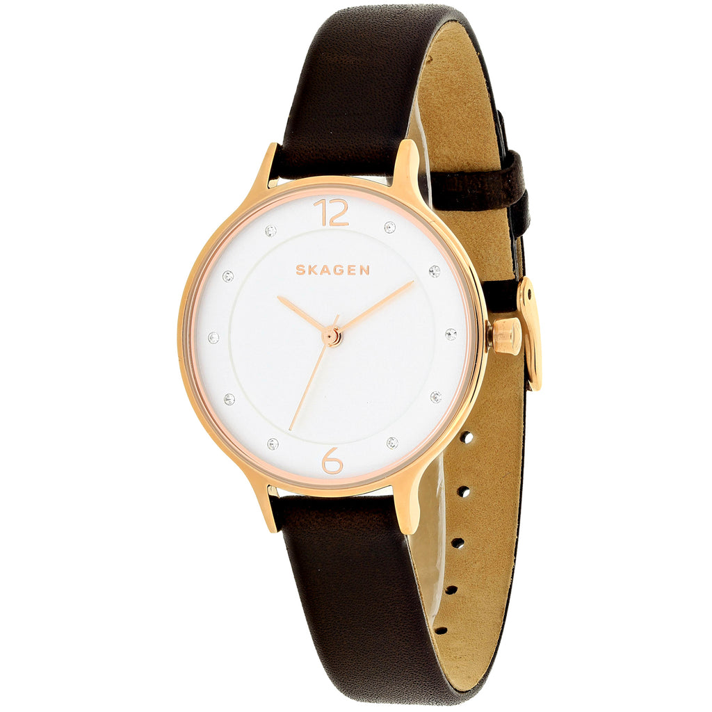 Skagen Women's Anita Watch (SKW2472)