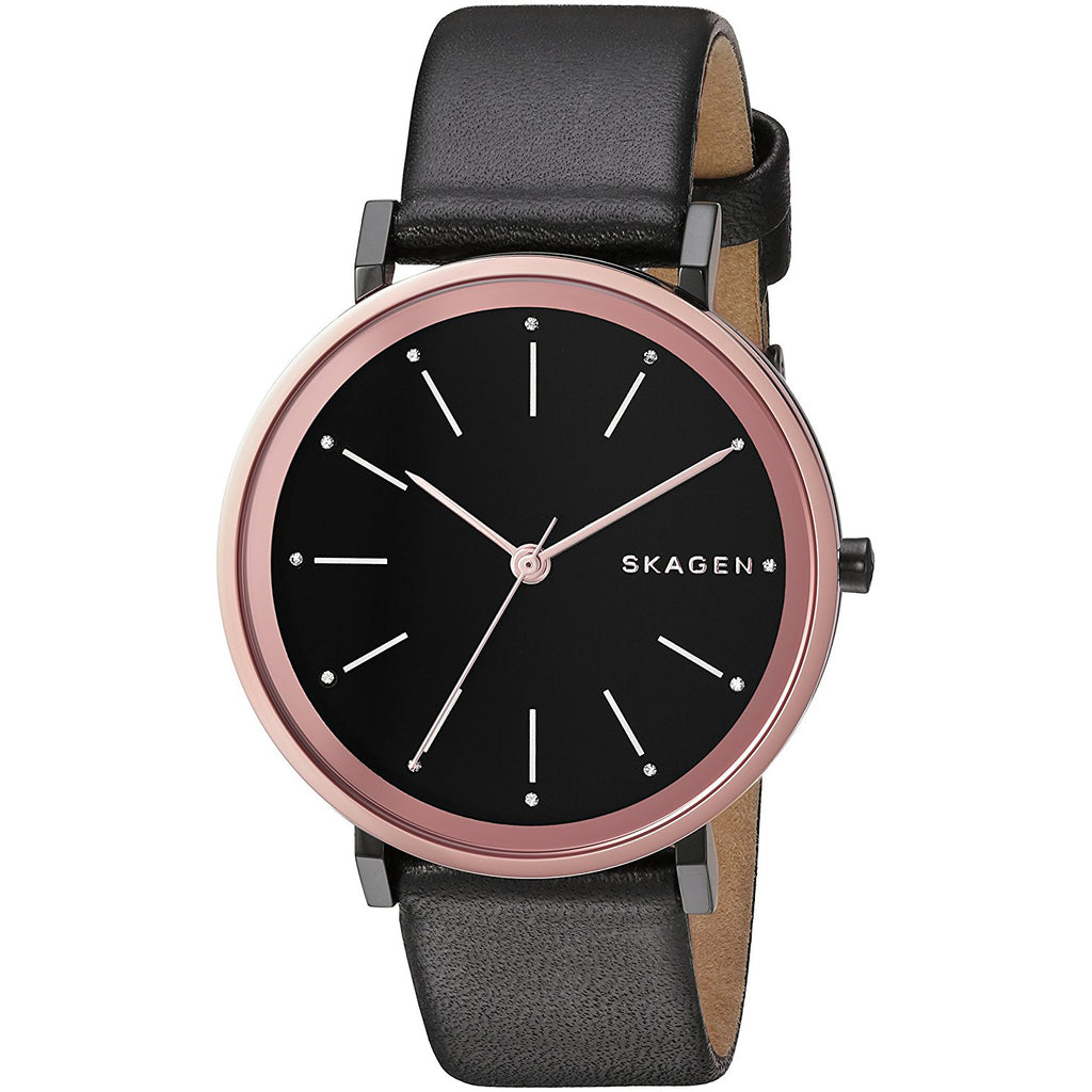 Skagen Women's Hald Watch (SKW2490)