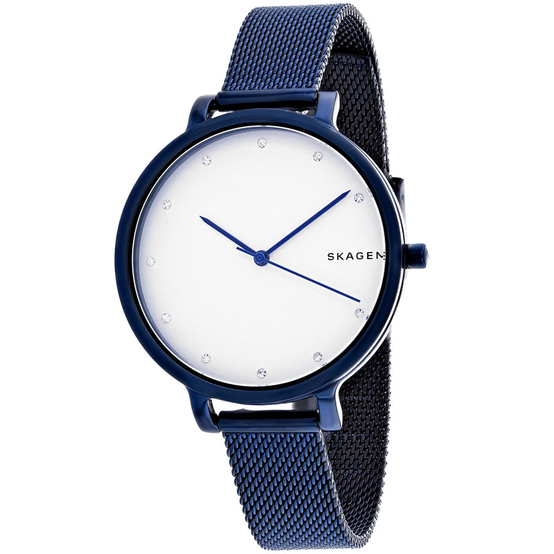 Skagen Women's Hagen Watch (SKW2579)