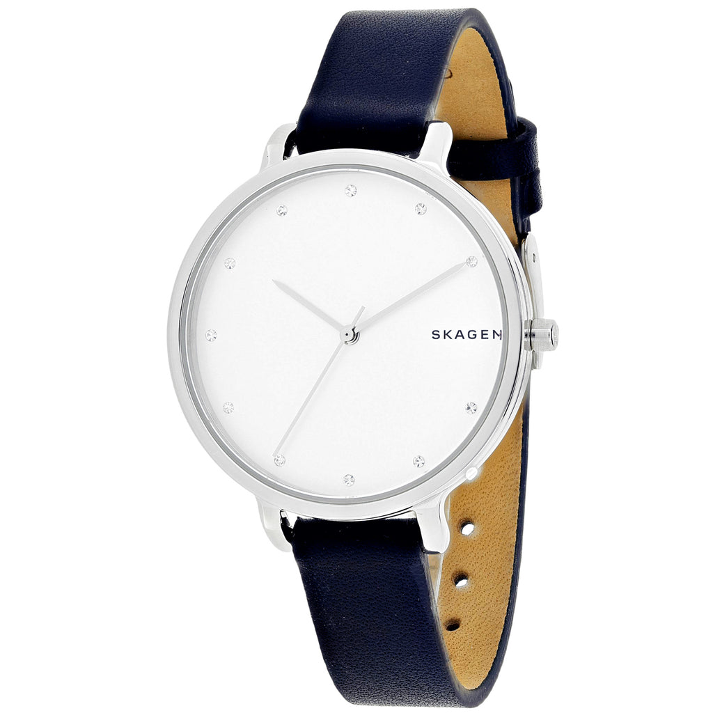 Skagen Women's Hagen Watch (SKW2581)