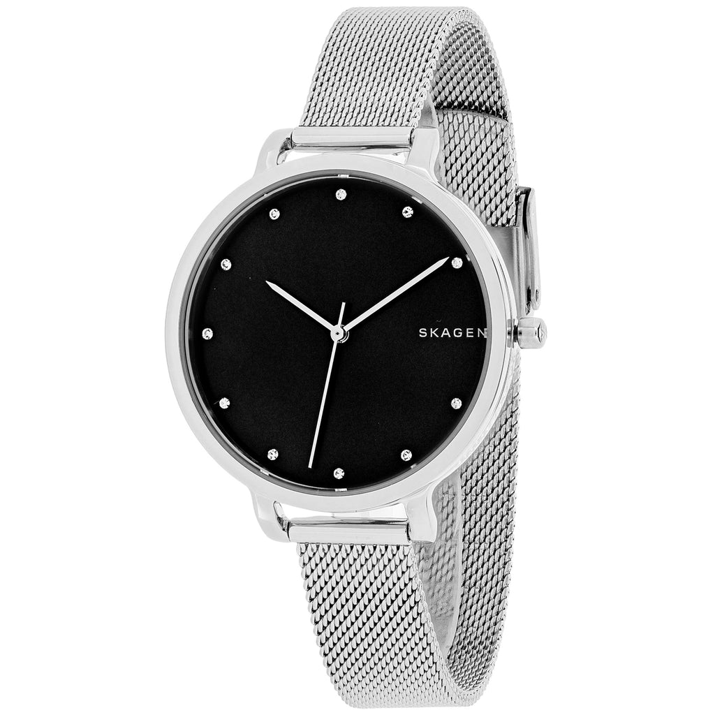 Skagen Women's Hagen Watch (SKW2582)