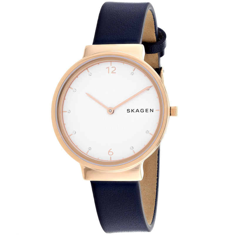 Skagen Women's Ancher Watch (SKW2608)