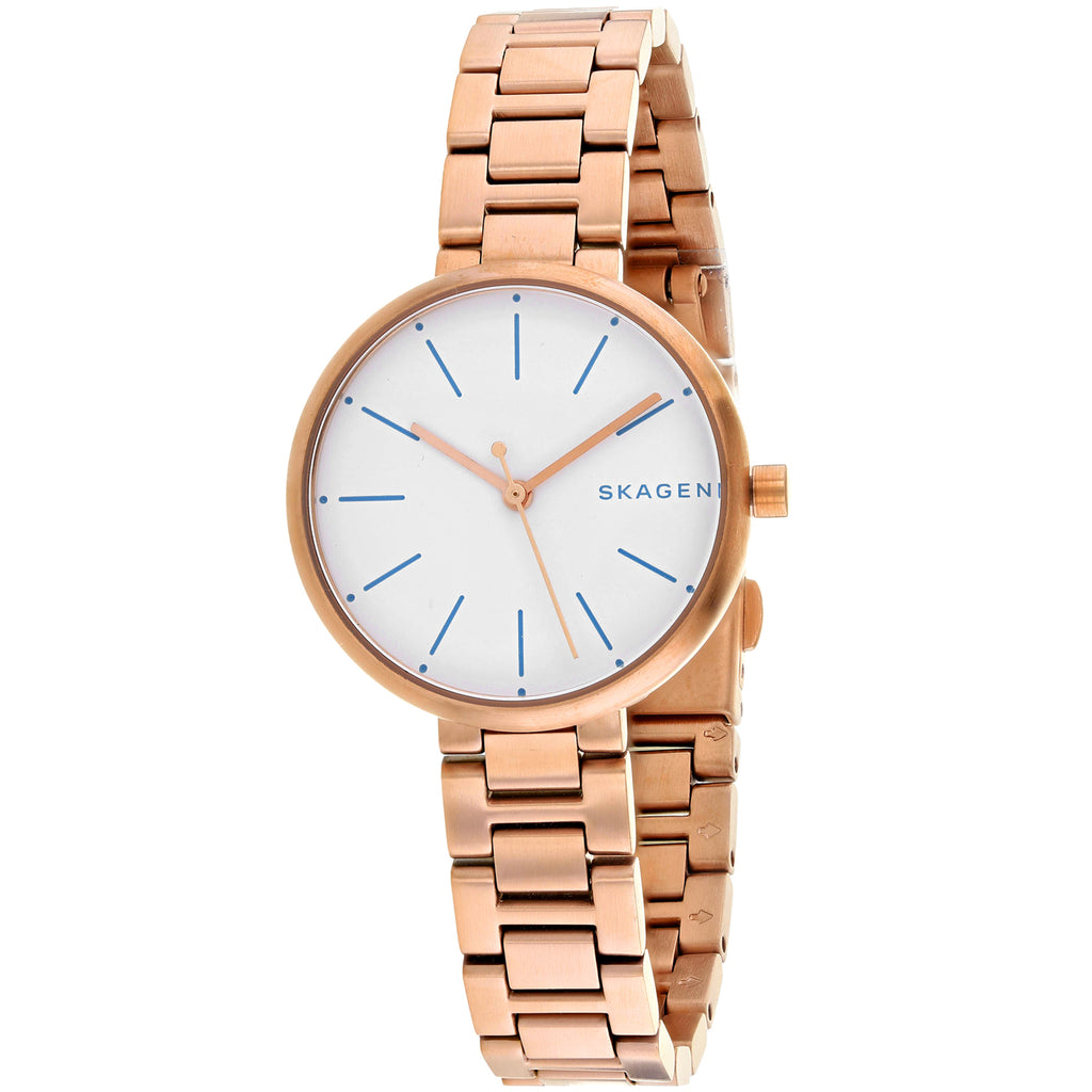 Skagen Women's Signature Watch (SKW2619)
