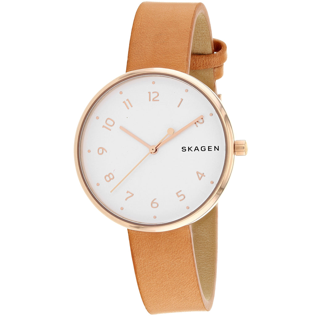Skagen Women's Signature Watch (SKW2624)