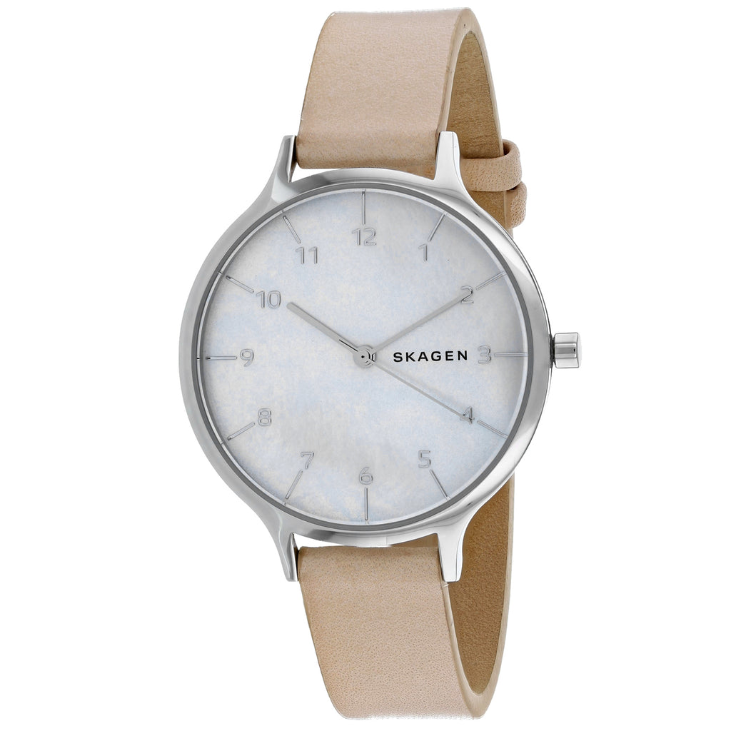 Skagen Women's Anita Watch (SKW2634)