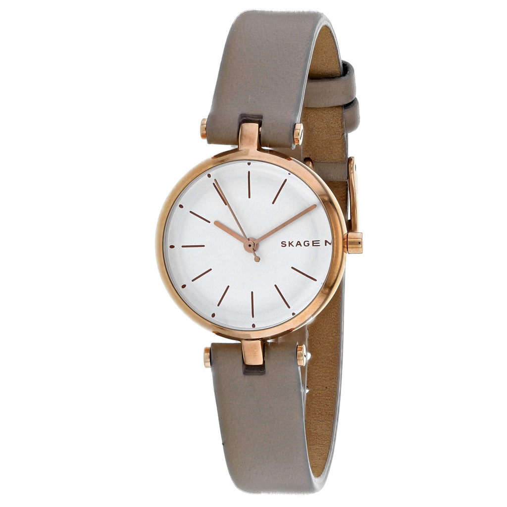 Skagen Women's Signatur Watch (SKW2643)