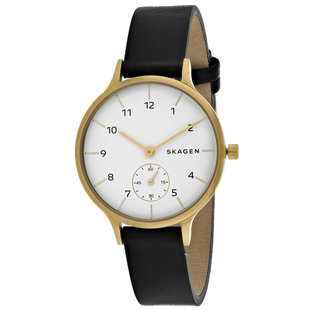 Skagen Women's Anita Watch (SKW2659)