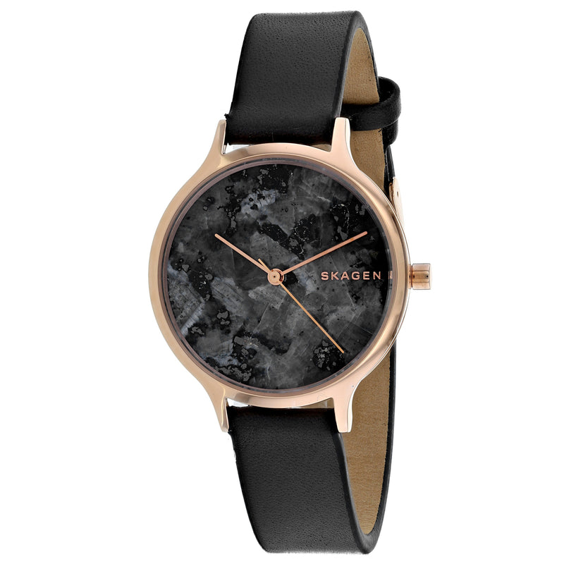 Skagen Women's Anita Watch (SKW2672)