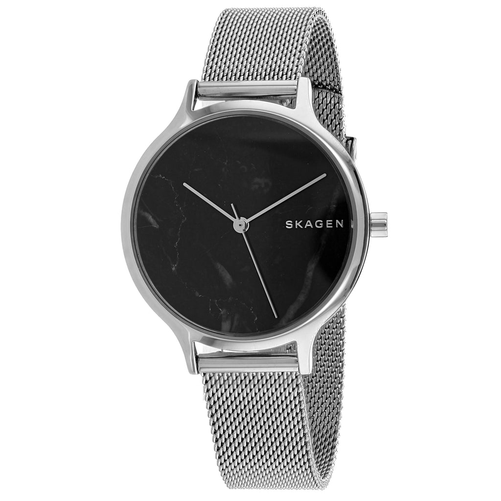 Skagen Women's Anita Watch (SKW2673)