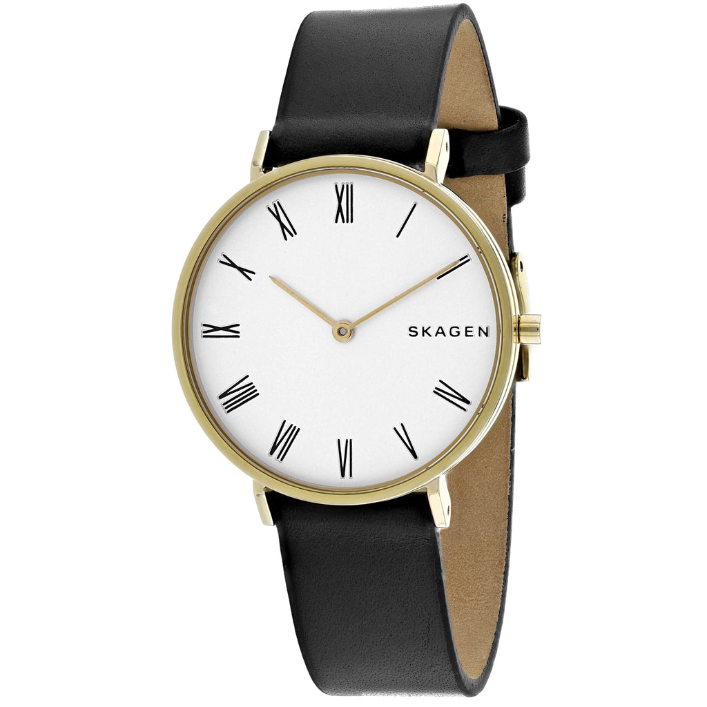 Skagen Women's Hald Watch (SKW2678)