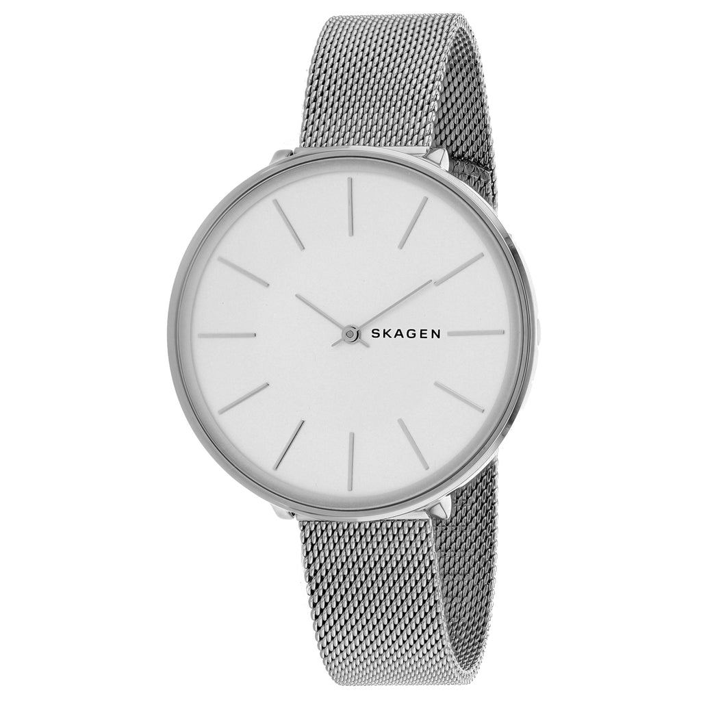 Skagen Women's Karolina Watch (SKW2687)