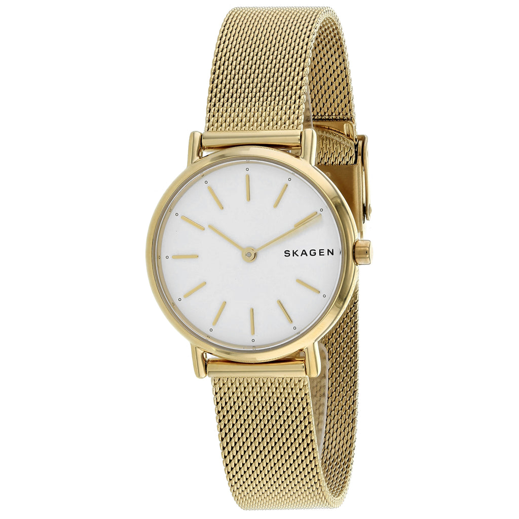 Skagen Women's Freja Watch (SKW2693)