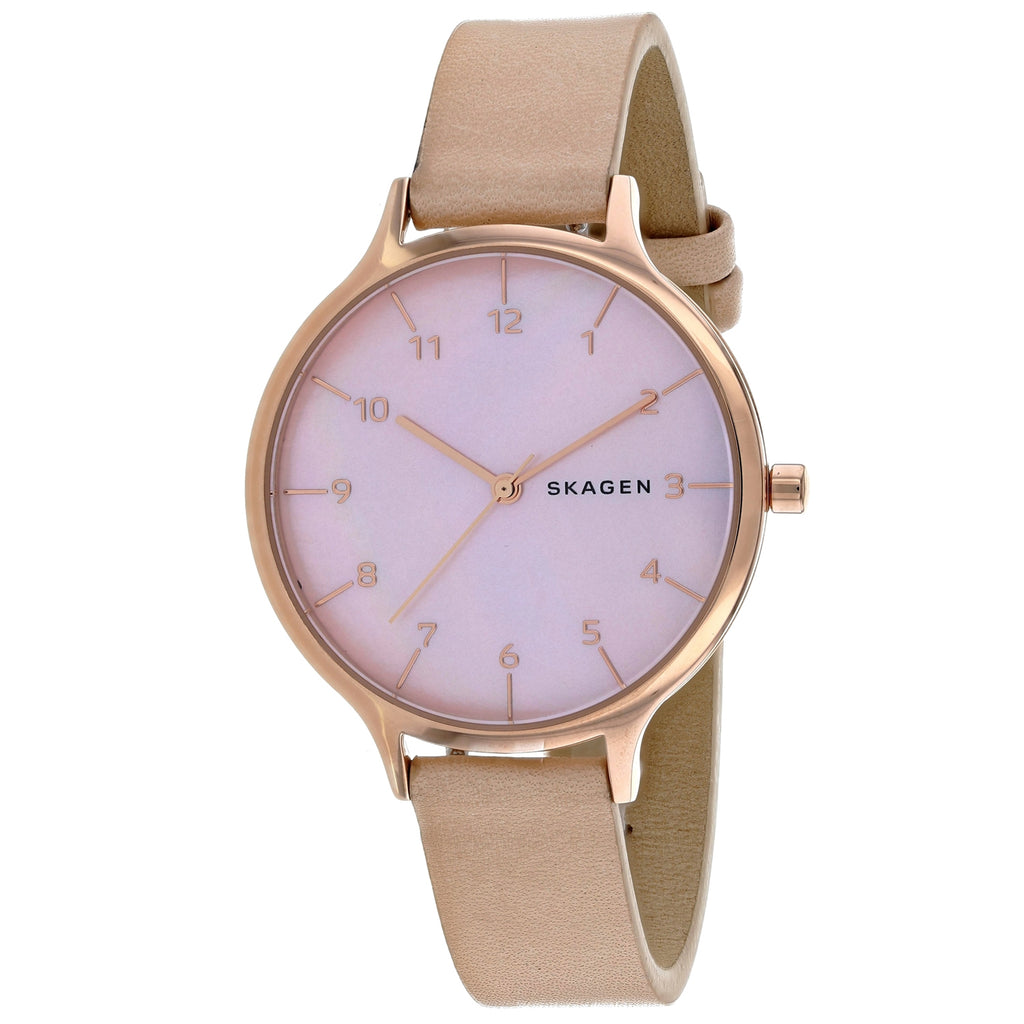 Skagen Women's Anita Watch (SKW2704)