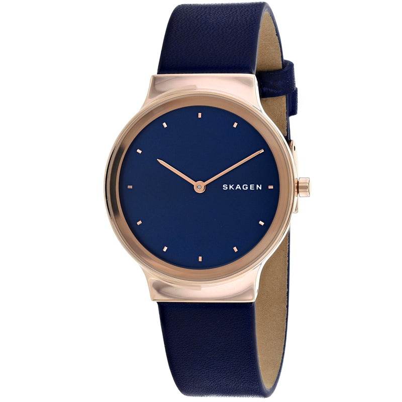 Skagen Women's Freja Watch (SKW2706)
