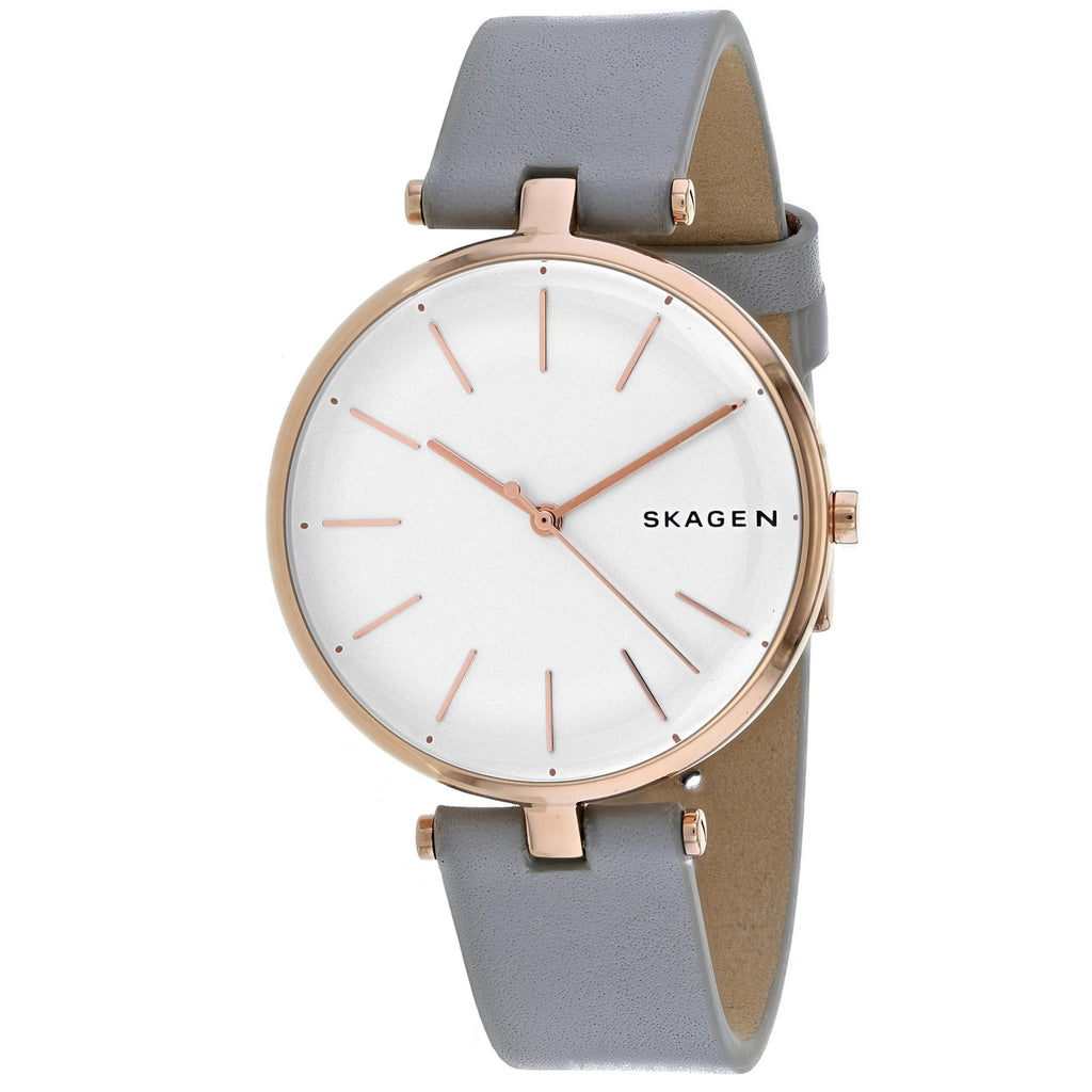 Skagen Women's T-Bar Watch (SKW2710)