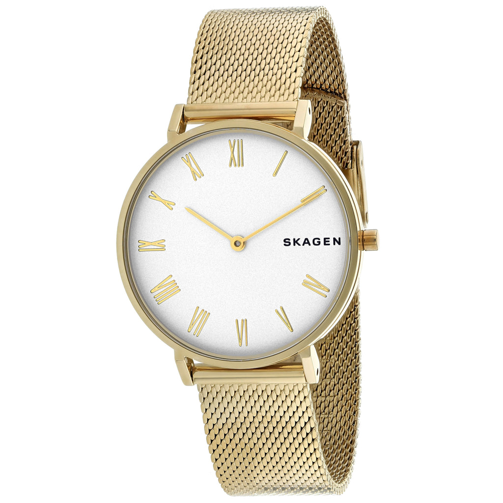 Skagen Women's Hald Watch (SKW2713)