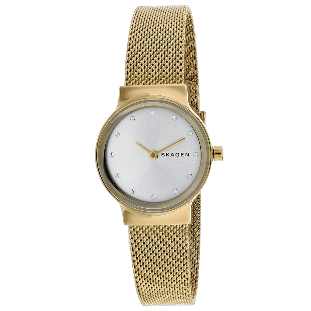 Skagen Women's Freja Watch (SKW2717)