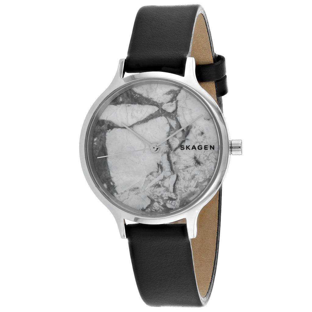 Skagen Men's Ancher Watch (SKW2719)