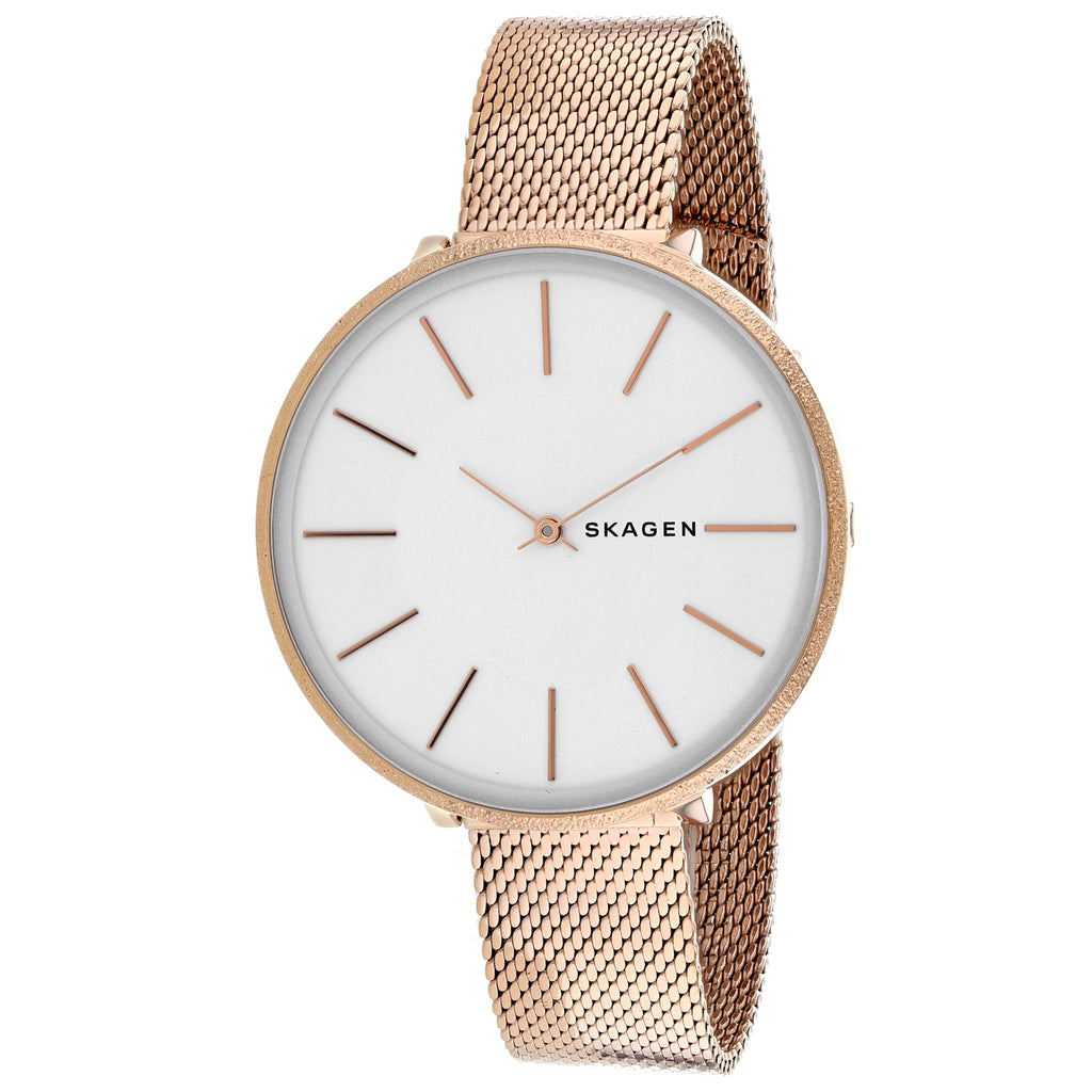 Skagen Women's Karolina Watch (SKW2726)