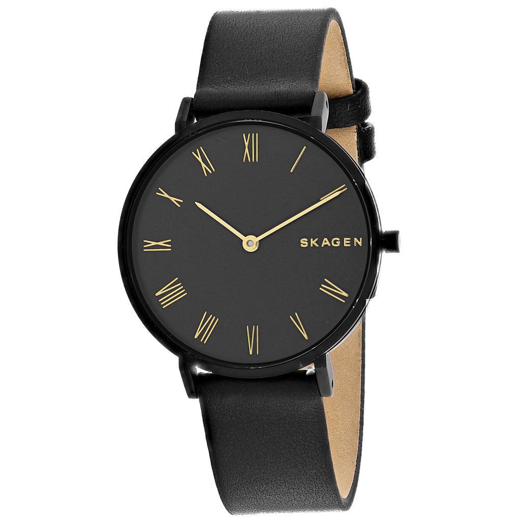 Skagen Women's Hald Watch (SKW2745)